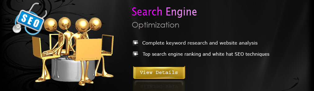 SEO - Search Engine Optimization, Sivakasi